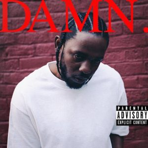 kendrick lamar birth of hip hop