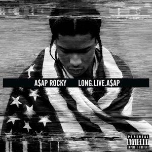 asap rocky lla