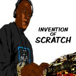bboy invention of scratch