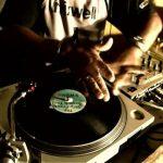 Top 10 Hip Hop Song
