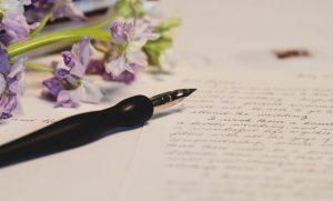 Caligraphy_Pen