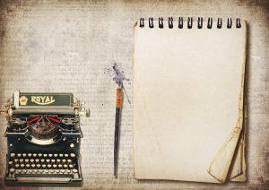 Typewriter_Pad