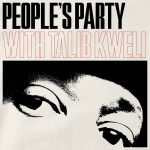 talib kweli podcast people's party
