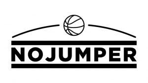 5 No Jumper