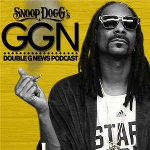 4 GGN snoop dogg tv