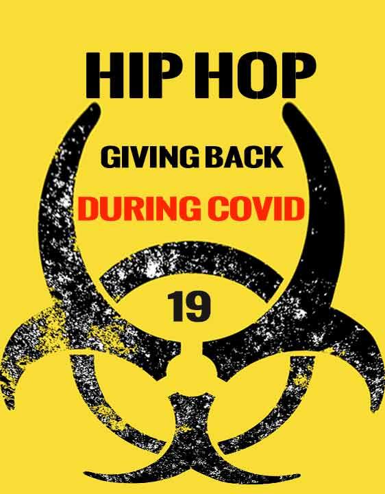 Giving-Back_thumb