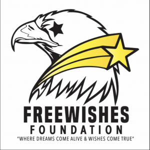 freewishes future