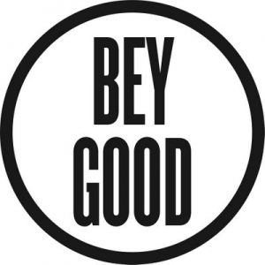 Bey Good Hip Hop artists giving back to their community during COVID-19