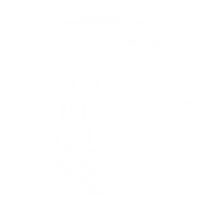 Endless Summer Fund G-eazy