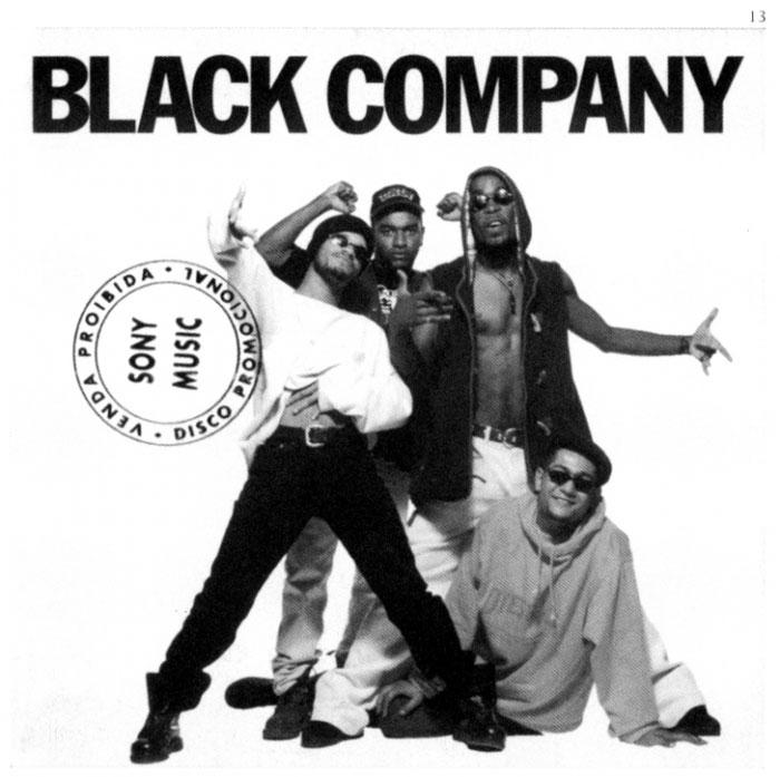 blackcompany