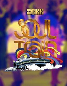 BOHH Soul Train