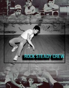 Rock_steady_Crew