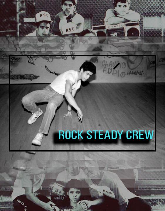 Rock_steady_Crew