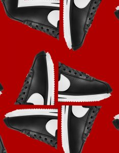 Nike_Cortez_Featured_Image