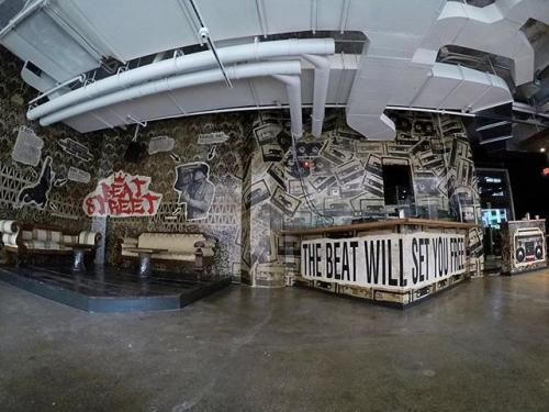 Beat-Street-interior-1